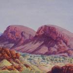 ewaldnamatjira1a